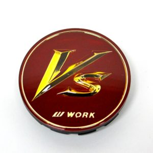 Work VS single