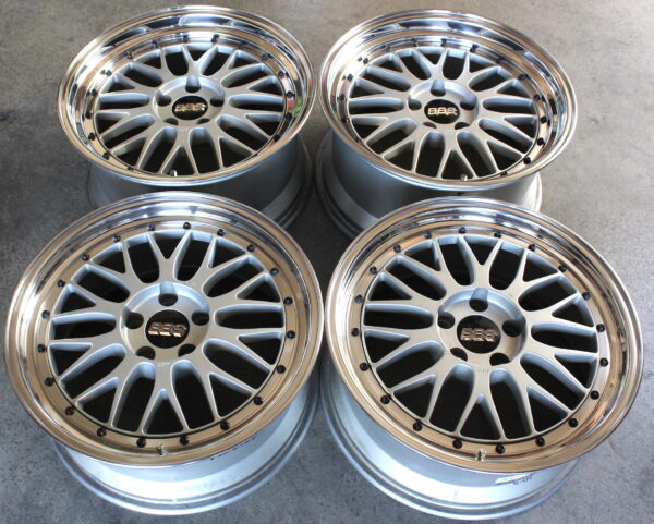 bbs lm all