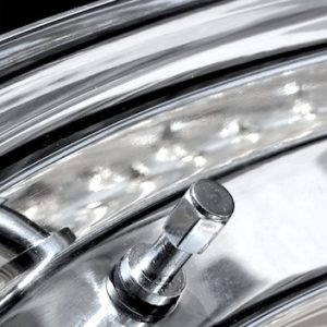 long valve bbs