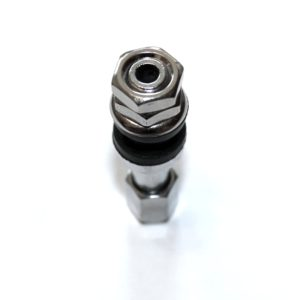 long valves bottom