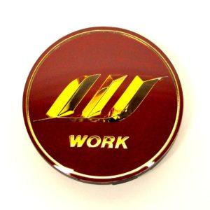 Work W single